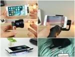 Tư vấn chọn mua phụ kiện iPhone 7 Plus