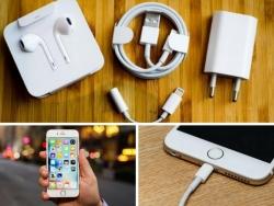 Bí quyết chọn mua phụ kiện iPhone giá rẻ